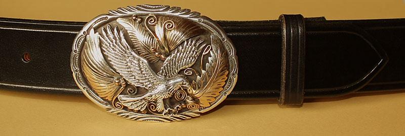 03168278da3 ceintures en cuir pour boucles de ceintures américaines
